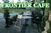[みなとみらい] ◆ビジネス交流カフェ会 ~FRONTIER CAFE Vol.1~ お一人での参加&初参加歓迎!