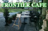 [横浜] ◆ビジネス交流カフェ会 ~FRONTIER CAFE Vol.6~ お一人での参加&初参加歓迎!