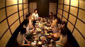 [新宿 春夏秋冬] お得!!男性5名急募中!!不動産営業の女性5人と合コンで、女性は人数が確定しています。男性急募中。もち...