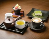 [新宿西口] お茶代無料+お菓子も無料。コーヒー無料です。駅近で気軽に交流しませんか??