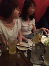 [新宿西口] 合コン女性は5人確定しています。男性大大大募集!!恋人、友達作りに最適。新宿西口徒歩圏内の個室居酒屋開催で...
