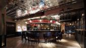 [渋谷] 渋谷のオシャレなカフェで楽しくONEPICEを語る会【一人参加歓迎】★良い仲間を作りましょう!!
