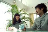 [新宿新南口] 新宿駅から徒歩5分以内。西洋占星術を活用した占いカフェ会【特典:本当のあなたがわかるホロスコープ付き】