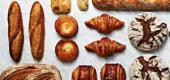 [新宿] «パンが美味しいお店*☆»明るくてオシャレなカフェで交流♪素敵なご縁★