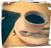 [上野] 上野・御徒町でカフェ会しませんか? 女性主催☆初参加者大歓迎!!