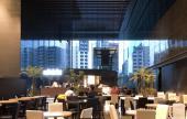 [] 【恋愛ブロガー主催のカフェ会!】新宿を一望できる高層階のおしゃれカフェで交流しませんか?