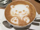 [新宿] 〈新宿〉ランチにぴったり!!ワンコインカフェ会☕