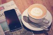 [新宿] 《女性主催》夜カフェ会@新宿★日常に新たな出会い★ おしゃれカフェ