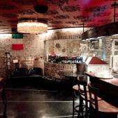[渋谷] 《女性主催》渋谷徒歩5分 イタリアンレストランでカフェ会 ★出会いの架け橋★おしゃれカフェ