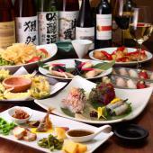 *駅前*【初めての方歓迎 !】緊急告知!!新橋のお洒落な隠れ家料理店で飲み会しよう♪♪♡