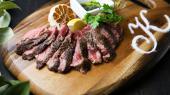 [恵比須] 【初めての方歓迎!】恵比須で大人の交流会♡料理とお酒を楽しもう♪♪♡