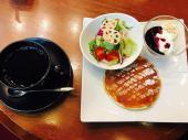 *丸の内*ちょっと大人の朝食会!!♡仕事前にお茶や朝食を誰かと楽しもう♪♪♡