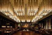 [赤坂] 赤坂で「大人の交流会」 ロウリーズ・ザ・プライムリブのラウンジで飲み会を楽しもう♪♪♡