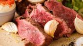 [恵比寿] 恵比寿で新スペイン料理「大人のグルメ会」 ♡薪火料理とバスク文化が融合した料理を楽しもう♪♪♡