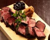 [渋谷] 渋谷・ワインの酒場で「大人の交流会」♡てんこ盛りの生ハムも楽しもう♪♪♡