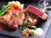 【*10/24*銀座・ゴルフ好き、関心がある大人の交流会!!】今回は世界のチーズと熟成肉料理を楽しもう!!