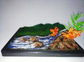 [大塚] 盆景制作体験イベント〜1400年の歴史がある盆景を皆んなで作ろう〜