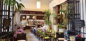 [六本木] 六本木★女性主催♪『異業種交流カフェ会』広々としたオシャレなカフェで朝から交流しませんか^^?