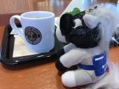[東新宿] ♪女性とW主催♪【東新宿 異業種交流カフェ会】1人参加&初参加大歓迎!!