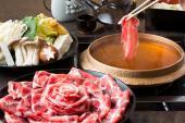 [] ✨超得✨お肉屋さんの超旨お肉!『✨@渋谷 豚しゃぶ食べ放題飲み会✨』毎週日曜開催!女性おすすめ❤一人参加&初参加大歓迎✨