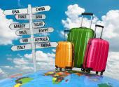 [] 『銀座』 国内・海外問わず旅好きが集まって楽しく友達作り・仲間作りの交流会です。『旅』という共通の趣味があると仲良...