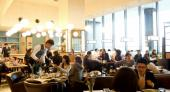 [新宿] ★どなたも参加OK★フリーカフェ交流会 ワンコインで気軽に盛り上がっちゃおう♪~ビジネストークも大歓迎~