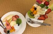 [渋谷] 【◆渋谷スイーツ&パスタカフェ会◆】22歳女子参加決定! 女性主催★美味しいスイーツ&パスタ食べながら、人脈・友人作...