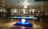 [渋谷] 【◆渋谷  楽しい、楽しい、卓球会のお知らせ◆】 女性主催   人脈・友人作りしませんか?20代女子参加決定!元卓球チャ...