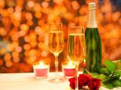 時間限定12:00~16:00の間にメルマガ登録の方限定本日銀座でのジルバも踊れる婚活パーティー男性6000円が3000円、女性3000円...