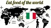 [] 【20th イタリア料理の夜会 チーズ発祥のイタリアへ】
