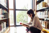 [新宿] 朝の読書会◎  あなたの代わりに読書します。♪     . i-land