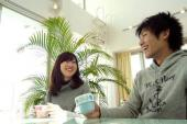 [新宿] 女性主催カフェ会♫《新宿》新しい出会い!趣味やお仕事などの話をしながら友達や人脈を増やしませんか?
