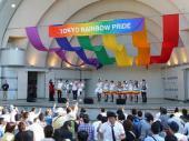 [渋谷] ◆LGBTカフェ会◆LGBT当事者、興味がある、普段とは違う出会いがあるカフェ会★