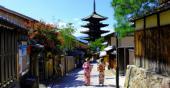 [京都] 独身限定京都ワイン会