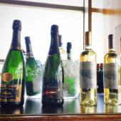 【独身限定】高級シャンパーニュを楽しむ浜松ワイン会