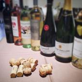 【独身限定】リバーサイドで楽しむ大阪ワイン会