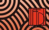 [六本木] 【飲み放題】みんなで『ノイ』をやろう!飲み会【BAR  FD】  ★駅近のお洒落なBAR★1人参加、初参加、飛び入り参加、...