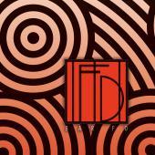 [六本木] 【六本木飲み会】Thank You Night!~全員友達パーティー~【BAR FD】  ★女性主催★駅近のお洒落なBAR★1人参加、初参...