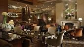 [横浜] 5つ星ホテル☆☆☆☆☆横浜ベイシェラトン ホテル&タワーズで優雅な人脈作り|ビジコネ交流会