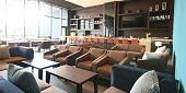 [新宿] ホテルグレイスリーでビジネスや未来の話をしながら優雅な人脈作り|ビジコネ交流会