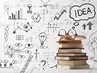 現状のビジネスやこれから発展しそうなビジネスについて話し合い、研究しながら、様々な業種と人脈ができる!|ビジコネ交流会