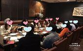 [渋谷] 【満員御礼!】30代の婚活・恋活・友達作りin渋谷【着席スタイル、料理6品+デザート、飲み放題付き】※初参加500円OFF