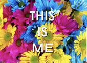 [] 【♥️THIS IS MEカフェ会♥️】楽しくお話/人脈づくり/【♥️女性主催♥️】【福利厚生付きフリーパスあり!】