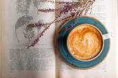 【町田】~空いた時間でカフェ会〜 隙間時間を有効活用してともだち作りしませんか?