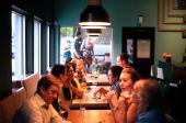 [池袋] 【 池袋ゆったりお茶・カフェ会 】皆で楽しくお話し!~時間の有効活用に~