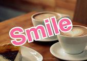 ★表参道★笑う門には福来る!!お洒落なカフェでたくさん笑いましょう!