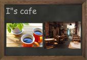 """[新宿] 【リピート率No1】解放感たっぷりなカフェで楽しくお話しませんか? I""""s  cafe in 新宿"""