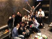 [赤阪見附] 7/12(木)みんなでわいわい飲み会!
