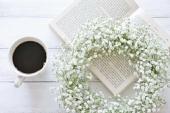 []  【☆女性主催☆交流カフェ会】普段とちょっと違う時間を過ごしませんか♪落ち着くカフェでしっかり話せるカフェ会です.゚・*.