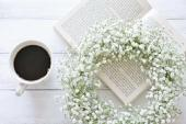 【☆女性主催☆交流カフェ会】普段とちょっと違う時間を過ごしませんか♪落ち着くカフェでしっかり話せるカフェ会です.゚・*.